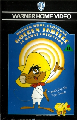 File:Speedy Gonzales' Fast Funnies (UK).png