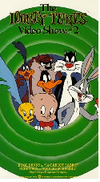 The Looney Tunes Video Show 2