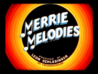 File:Merriemelodies-title-open.jpg