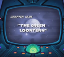 The Green Loontern (Episode)