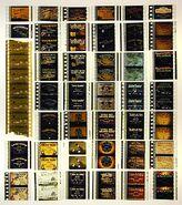 40filmclips