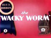 File:Wacky worm.jpg