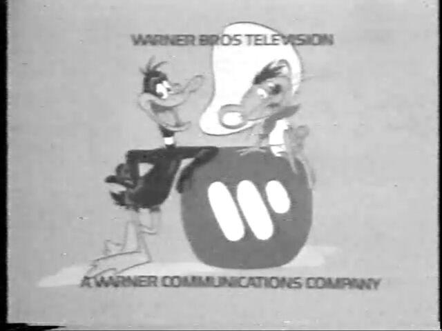 File:Warner Bros Animation 1978 daffyduckshow.jpg
