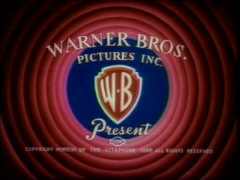 File:Warner-bros-cartoons-1956-merrie-melodies.jpg