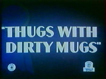 File:Thugs with Dirty Mugs title card.png