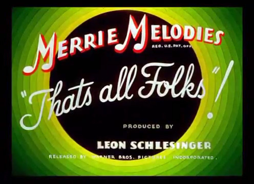 File:1938-1939 end-1.jpg