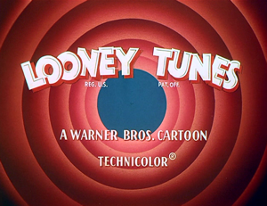 File:Looney Tunes-1-.png