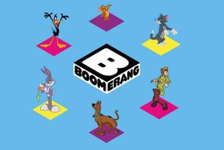 File:Boomerang.jpeg