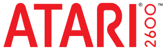 File:Atari 2600 logo.png