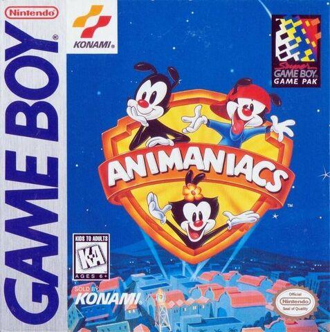 File:Animaniacs Game Boy Box Art.jpg
