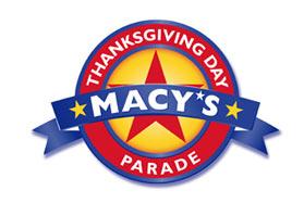 File:Macys80thparadelogo.jpg