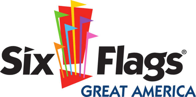 File:Six Flags Great America logo.png