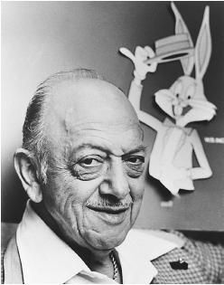 File:Mel-Blanc-the-voice-of-bugs-bunny-facts.jpg