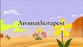 Aromatherapist.png