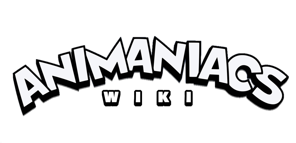 File:Animaniacs Wiki Logo.png