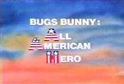 File:Bb american.jpg