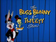BugsAndTweetyShow2