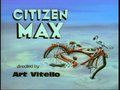 Citizen Max.png
