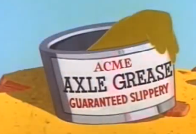 File:Axle Grease.png