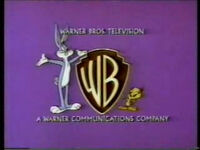 Warner-bros-animation-1986
