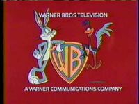 Warner-bros-animation-1985