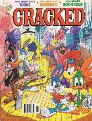 File:Cracked Magazine Tiny Toon Adventures .jpeg