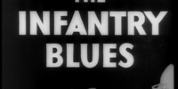 The Infantry Blues