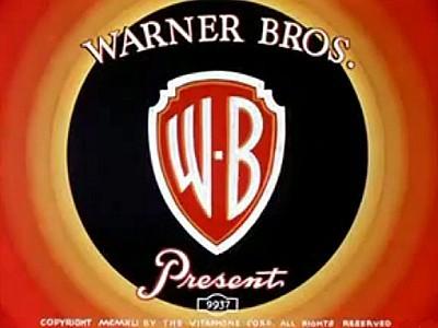 File:Warner-bros-cartoons-1941-merrie-melodies.jpg