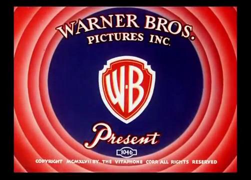 File:1947-1948 3.jpg