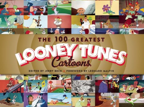 File:100GreatestLooneyTunes.jpg