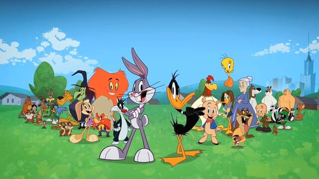 File:Looney-Tunes-Show-2.jpg