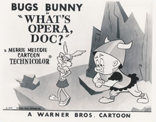 File:220px-What's Opera Doc Lobby Card.png