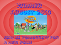 Thumbnail for version as of 18:07, August 31, 2013