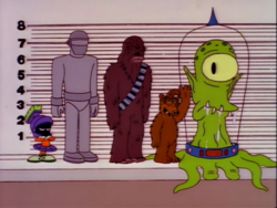 File:Simpsons Marvin the Matian.png