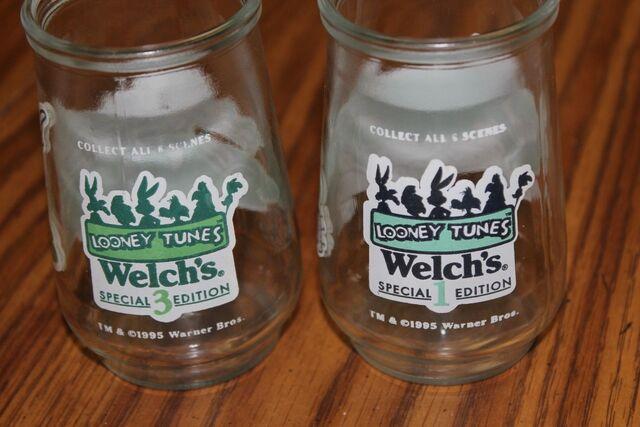 File:Welch's LT Jelly Jars 1995.jpg