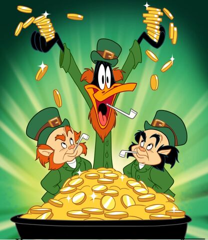 File:Looney Tunes Show St. Patricks Day.jpg
