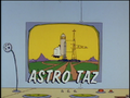 Astro Taz.png
