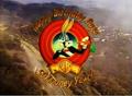 Thumbnail for version as of 19:09, November 21, 2014