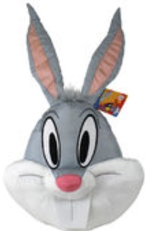 File:Bugs Bunny Play Face.jpeg