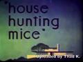 Thumbnail for version as of 21:44, November 3, 2014