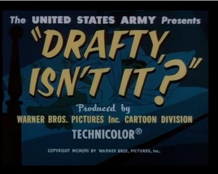 File:Drafty, Isn't It.png