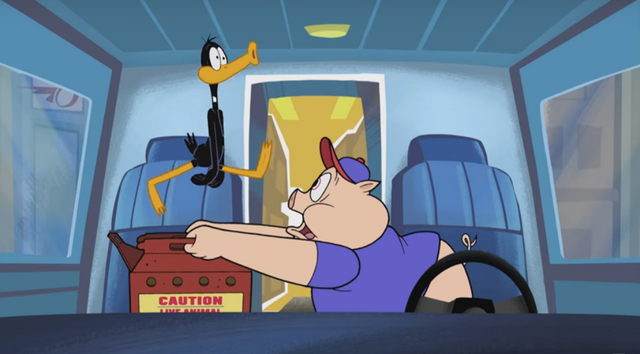 File:Daffyduckhonage..png