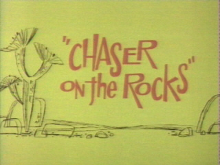 File:Chaser on the Rocks.jpg