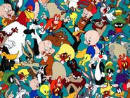 Looney-tunes-characters-the-free-542314