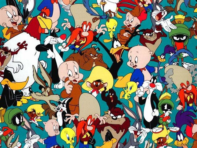 File:Looney-tunes-characters-the-free-542314.jpg