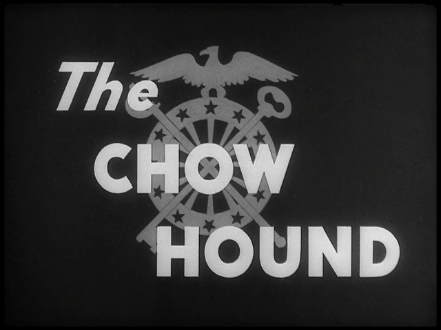 File:The Chow Hound-title.png