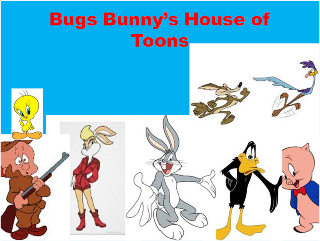 File:Bugs Bunny's House of Toons logo.png