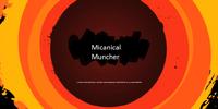 Macanical Muncher
