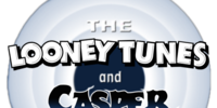 The Looney Tunes and Casper Show