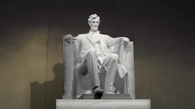 File:Presidents' Day (9).png